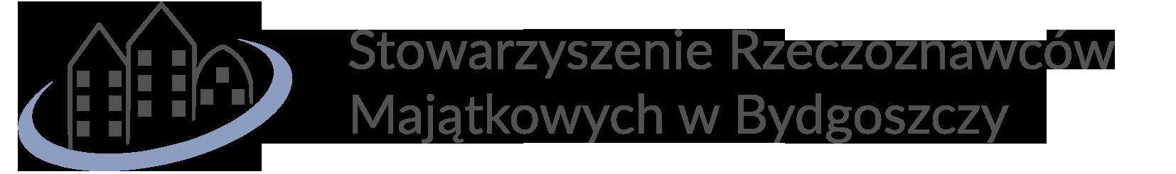 Stowarzyszenie Rzeczoznawców Majątkowych w Bydgoszczy
